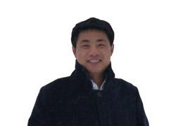 刘锋汉老师