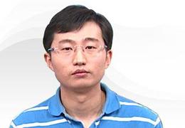 初中数学辅导名师黄炜
