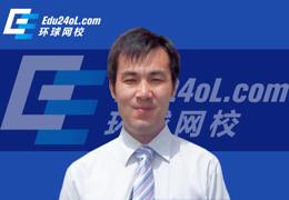 张旭东老师