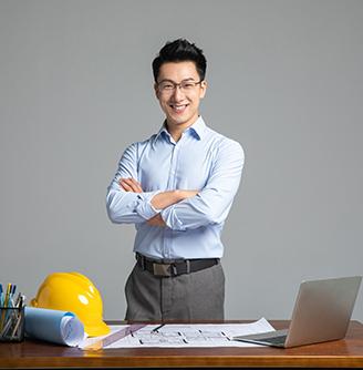 杭州培训造价工程师学校
