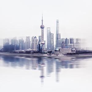 杭州二建考试培训结构