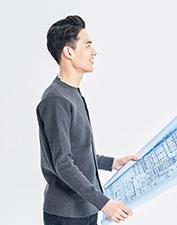 杭州二级建筑师培训