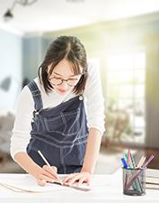 杭州二建考试培训中心