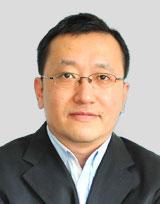 2020上海mba备考培训班学费