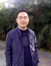 杭州消防工程师基础课程学习