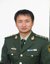 杭州考消防工程师培训机构