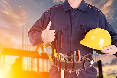 杭州消防工程师培训班选择