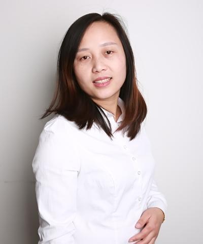 上海基础网页设计培训