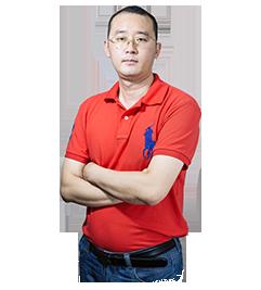 上海书法课程学费