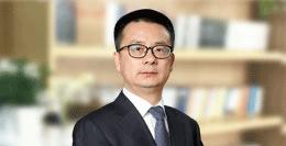 经济法基础杨军