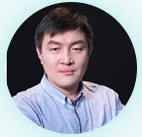 杨长庚老师