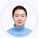 吴晶雯老师