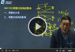 王树京视频