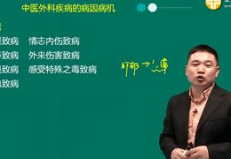 闫敬之中医执业医师