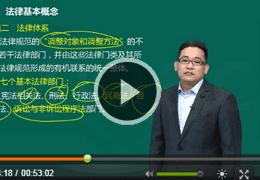 赵俊峰视频