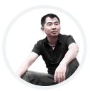 刘晓峰老师