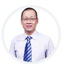 王江涛老师
