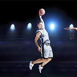 上海篮球培训中心报名电话