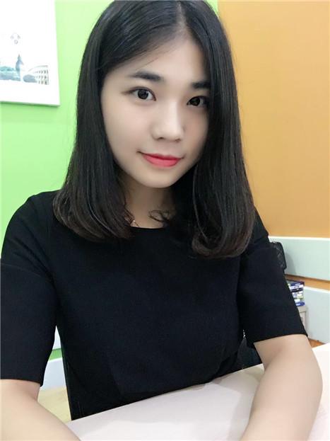 深圳宝安区商务英语培训班哪里好