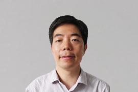 上海ug模具设计分模
