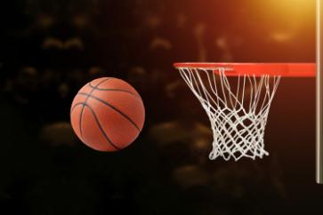 上海篮球培训学校报名学费