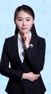 上海小孩编程培训哪里好一些