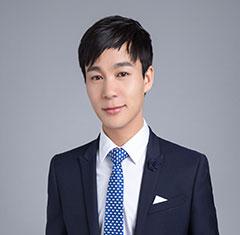 上海雅思写作强化培训班