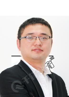 上海web前端培训班学费