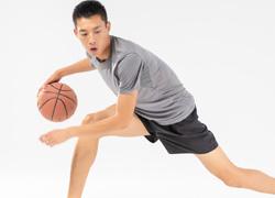 上海全日制篮球培训班