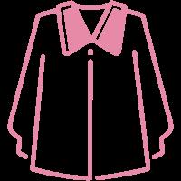 上海服装设计培训课程价格多少