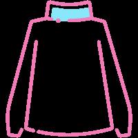 上海服装设计培训去哪好