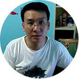 上海网页设计培训中心价格对比