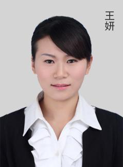 上海mba考前培训招生