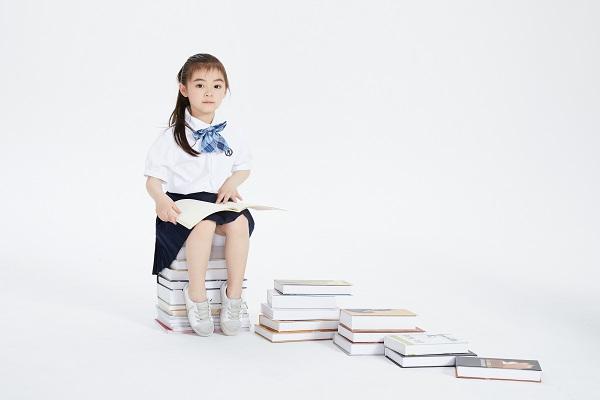 广州儿童自闭症机构如何?
