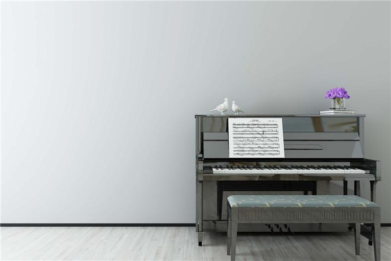 广州钢琴速成艺术培训价位