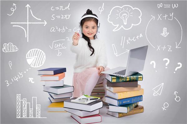 广州二年级奥数补差培训哪里有?