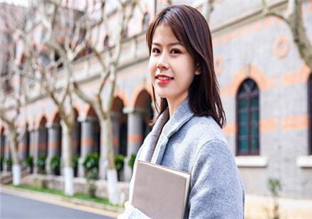 上海广告设计培训学校学费对比