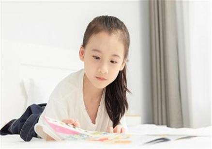 上海自考教育培训中心