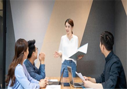 上海西班牙语培训中心