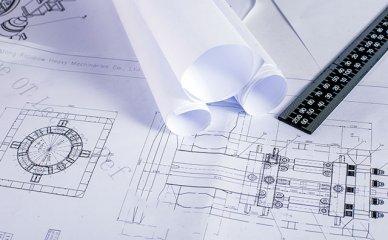 上海模具设计设计报名学习室内培训3dmax和cad图图片