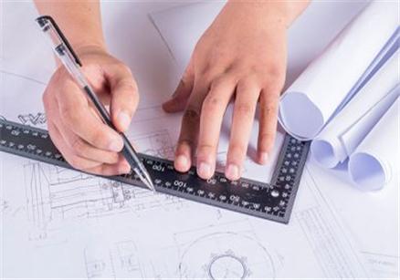 上海模具设计培训报名学习