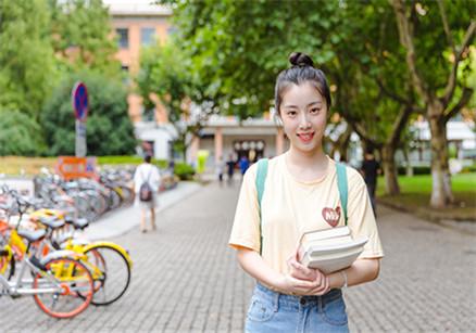 上海雅思培训学校学费多少