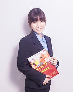 广州德语学习机构
