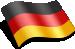 广州哪里有学德语的