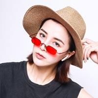 上海传统模特培训班