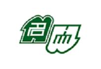 北京日本留学培训机构报名地址