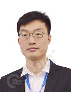 上海web前端技术培训机构
