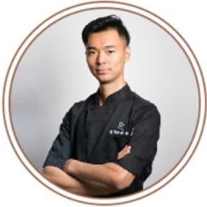 上海西点烘焙培训_咖啡培训