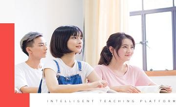 深圳注册会计师培训课程学费多少