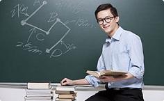 北京海文考研课程学习